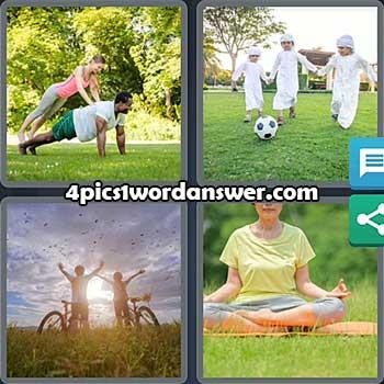 4-pics-1-word-daily-bonus-puzzle-july-22-2021