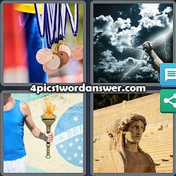 4-pics-1-word-daily-bonus-puzzle-july-26-2021