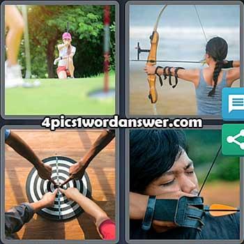 4-pics-1-word-daily-bonus-puzzle-july-27-2021