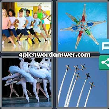4-pics-1-word-daily-bonus-puzzle-july-29-2021