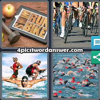 4-pics-1-word-daily-bonus-puzzle-july-30-2021