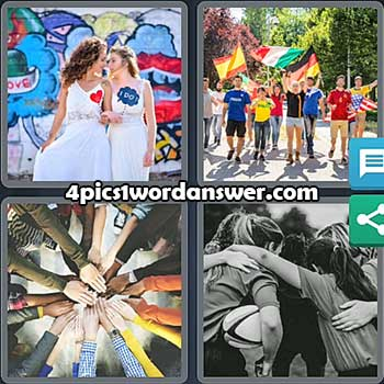 4-pics-1-word-daily-bonus-puzzle-july-31-2021
