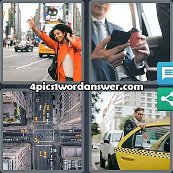 4-pics-1-word-daily-puzzle-august-1-2021