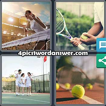 4-pics-1-word-daily-puzzle-july-14-2021