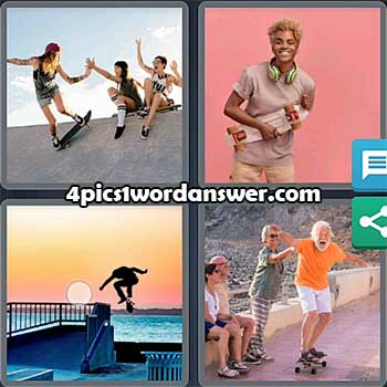 4-pics-1-word-daily-puzzle-july-16-2021