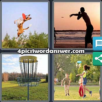 4-pics-1-word-daily-puzzle-july-19-2021
