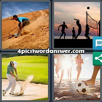 4-pics-1-word-daily-puzzle-july-22-2021