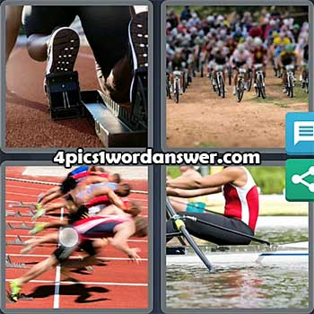 4-pics-1-word-daily-puzzle-july-23-2021