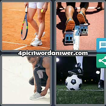 4-pics-1-word-daily-puzzle-july-27-2021
