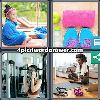 4-pics-1-word-daily-puzzle-july-29-2021