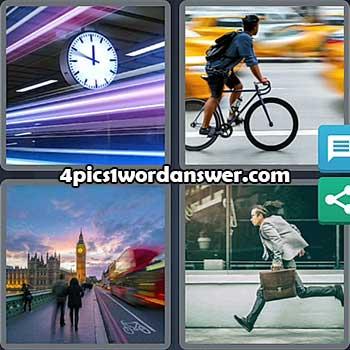 4-pics-1-word-daily-bonus-puzzle-august-2-2021