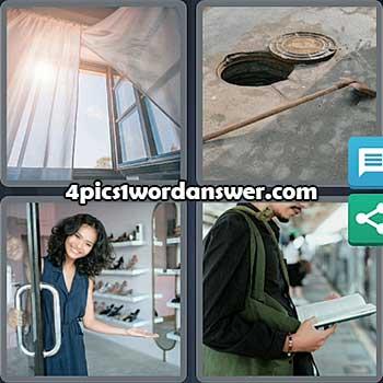 4-pics-1-word-daily-bonus-puzzle-august-4-2021