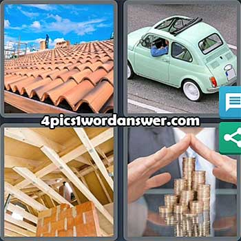4-pics-1-word-daily-puzzle-august-5-2021