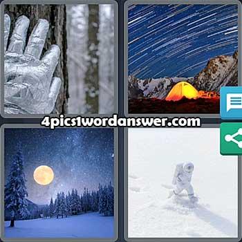 4-pics-1-word-daily-bonus-puzzle-september-11-2021