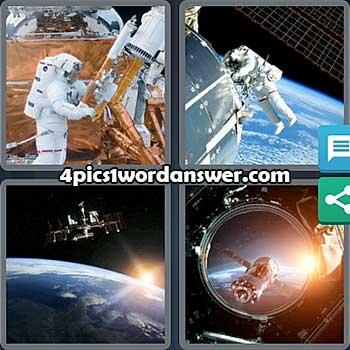 4-pics-1-word-daily-bonus-puzzle-september-12-2021