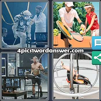 4-pics-1-word-daily-bonus-puzzle-september-15-2021