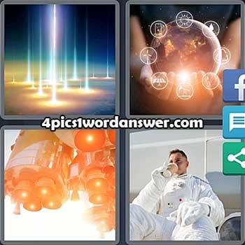 4-pics-1-word-daily-bonus-puzzle-september-16-2021
