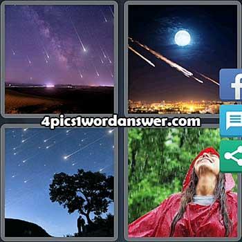 4-pics-1-word-daily-bonus-puzzle-september-21-2021
