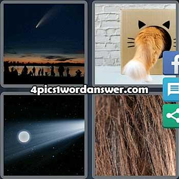 4-pics-1-word-daily-bonus-puzzle-september-27-2021