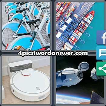 4-pics-1-word-daily-bonus-puzzle-september-28-2021