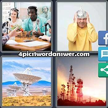 4-pics-1-word-daily-bonus-puzzle-september-29-2021