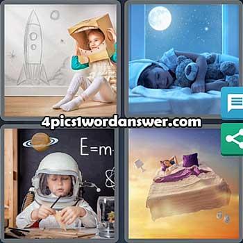 4-pics-1-word-daily-bonus-puzzle-september-7-2021