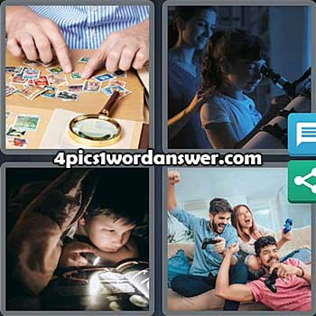 4-pics-1-word-daily-bonus-puzzle-september-9-2021