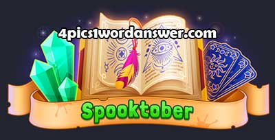4-pics-1-word-daily-challenge-spooktober-2021
