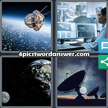 4-pics-1-word-daily-puzzle-september-10-2021