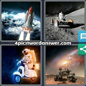 4-pics-1-word-daily-puzzle-september-11-2021
