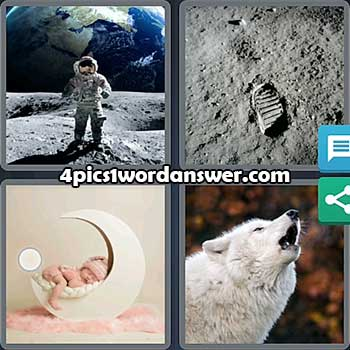 4-pics-1-word-daily-puzzle-september-12-2021