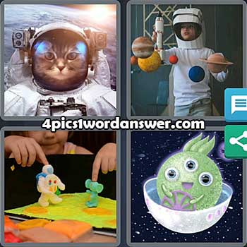 4-pics-1-word-daily-puzzle-september-13-2021
