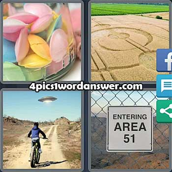 4-pics-1-word-daily-puzzle-september-16-2021