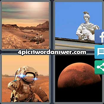 4-pics-1-word-daily-puzzle-september-18-2021