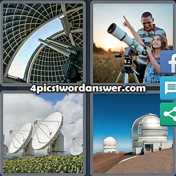 4-pics-1-word-daily-puzzle-september-24-2021