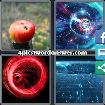 4-pics-1-word-daily-puzzle-september-26-2021
