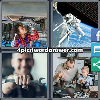 4-pics-1-word-daily-puzzle-september-29-2021