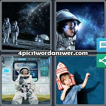 4-pics-1-word-daily-puzzle-september-8-2021