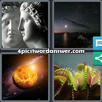 4-pics-1-word-daily-puzzle-september-9-2021