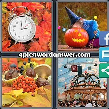 4-pics-1-word-daily-bonus-puzzle-october-10-2021