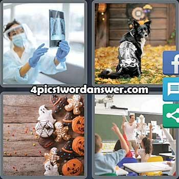 4-pics-1-word-daily-bonus-puzzle-october-11-2021