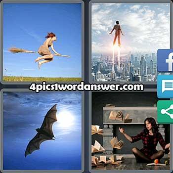 4-pics-1-word-daily-bonus-puzzle-october-12-2021