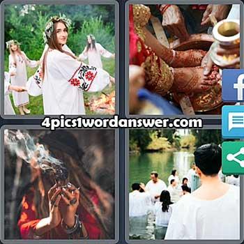 4-pics-1-word-daily-bonus-puzzle-october-13-2021