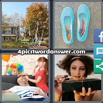 4-pics-1-word-daily-bonus-puzzle-october-14-2021