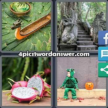 4-pics-1-word-daily-bonus-puzzle-october-15-2021