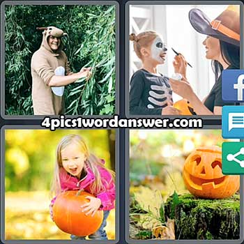 4-pics-1-word-daily-bonus-puzzle-october-6-2021