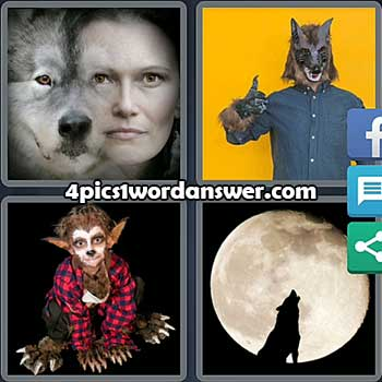 4-pics-1-word-daily-bonus-puzzle-october-7-2021