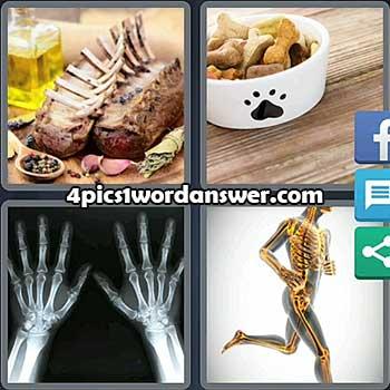 4-pics-1-word-daily-bonus-puzzle-october-8-2021
