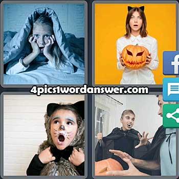 4-pics-1-word-daily-bonus-puzzle-october-9-2021