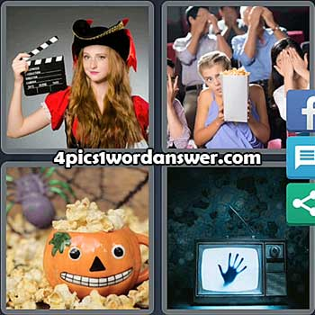 4-pics-1-word-daily-puzzle-october-10-2021